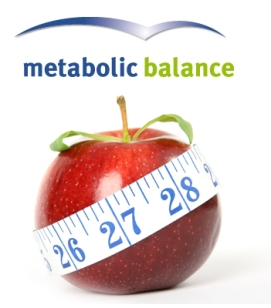 metabolic-balance-apply-meter